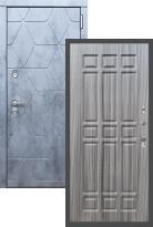 Входная дверь Rex 28 ФЛ-33