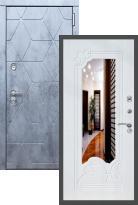 Стальная дверь Rex 28 ФЛЗ-147
