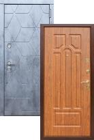 дверь Rex 28 ФЛ-58