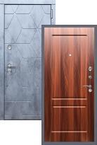 Входная дверь Rex 28 ФЛ-117
