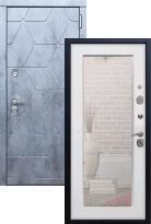 дверь Rex 28 Пастораль