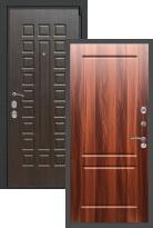 Входная дверь Rex 4А ФЛ-117