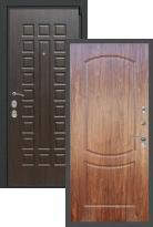 дверь Rex 4А ФЛ-123