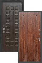 Входная дверь Rex 4А ФЛ-68
