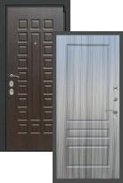 дверь Rex 4А ФЛ-116