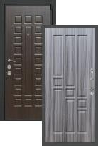 дверь Rex 4А ФЛ-31