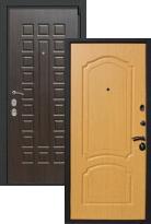 Входная дверь Rex 4А ФЛ-140