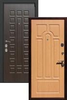 дверь Rex 4А ФЛ-58