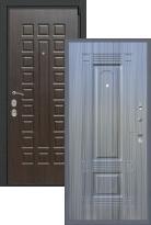 дверь Rex 4А ФЛ-2