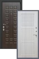 Стальная дверь Rex 4А ФЛ-1