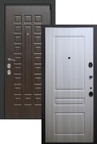 Входная дверь Rex 4А ФЛ-243