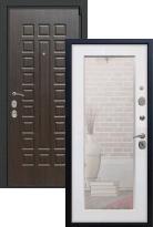 Входная дверь Rex 4А Пастораль
