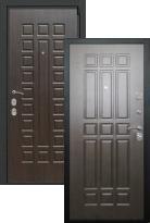 Входная дверь Rex 4А ФЛ-33
