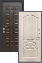 дверь Rex 4А ФЛ-128