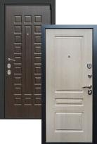 дверь Rex 4А ФЛ-243