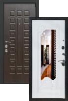 дверь Rex 4А ФЛЗ-147