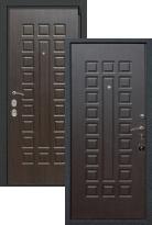 Входная дверь Rex 4А