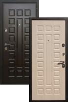 Стальная дверь Rex Гладиатор