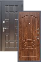 Стальная дверь Rex 18 ФЛ-128