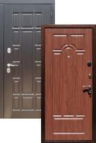 дверь Rex 18 ФЛ-58