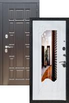 дверь Rex 18 ФЛЗ-147