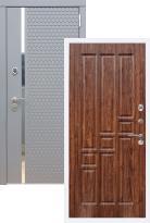 дверь Rex 24 ФЛ-31