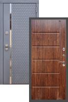 Входная дверь Rex 24 ФЛ-102