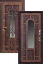 дверь Страж