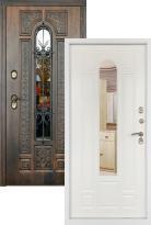 Входная дверь Страж Термо Лацио