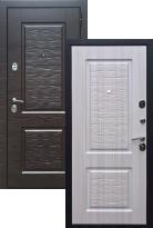 Стальная дверь Страж ЛАЙН 2 (входная металлическая дверь)