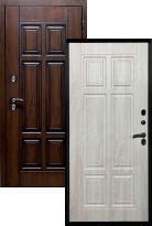 Входная дверь Страж Термо Премиум (стальная дверь, металлическая дверь)