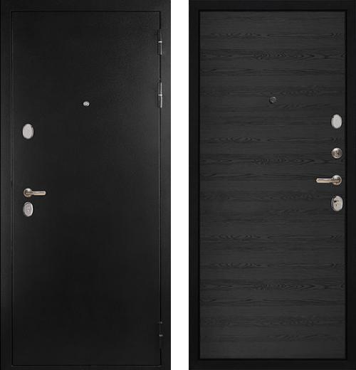 входные двери (стальные двери, металлические двери) DOORS007: дверь Сударь С-505, Цвет
