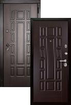 дверь Сударь МД-35